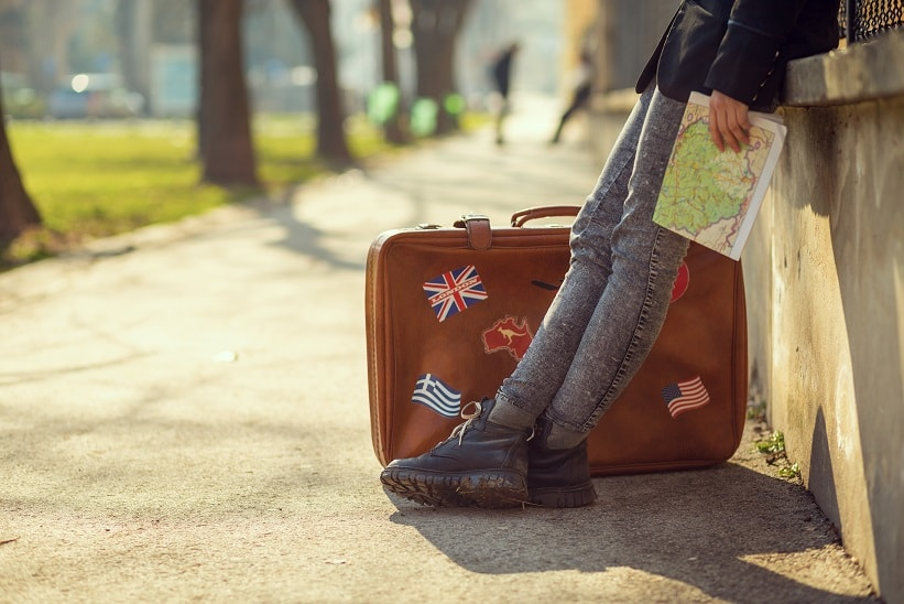 10 things to know before going on Erasmus