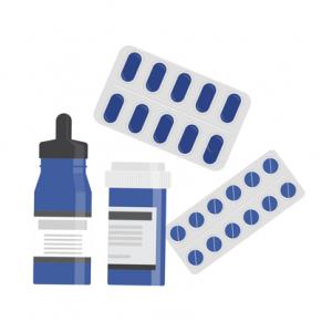 Shipping prescription drugs in Europe | Eurosender com