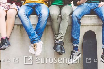 Become Multiple Erasmus