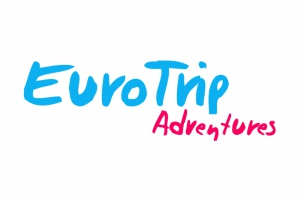 Eurotrip Advenutres logo