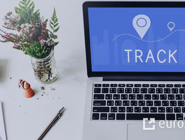 How-to-track-your-shipment-without-a-tracking-number-min
