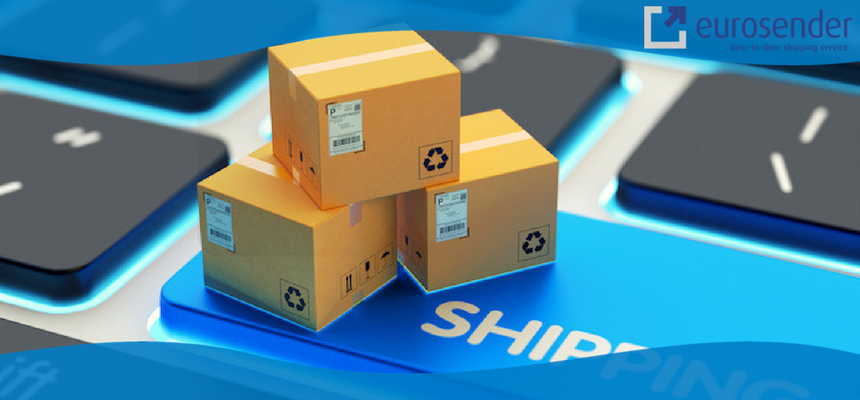 how to track your shipment without a tracking number eurosender