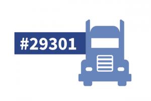 Parcel tracking explained │Shipment tracking | Eurosender com