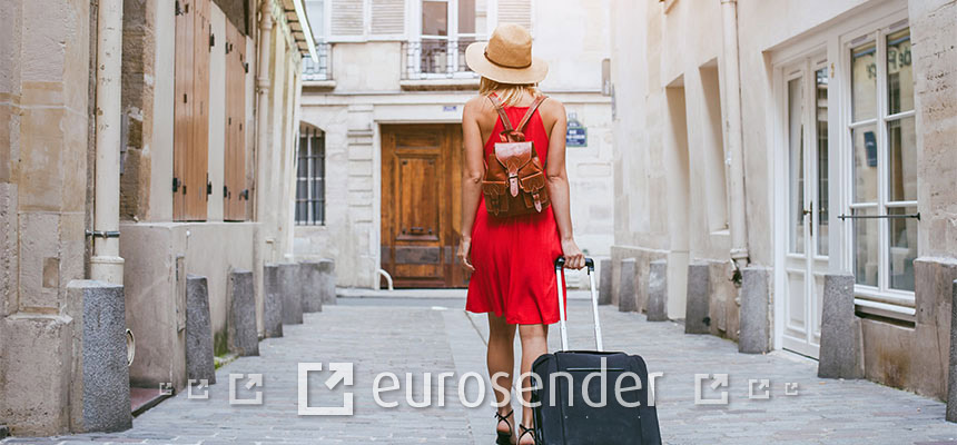 Small town or big city? What's the best place for Erasmus?