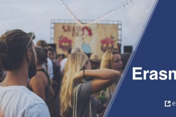 Best Erasmus events
