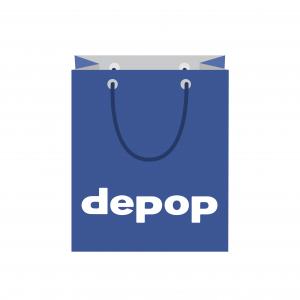 0de33e7e983 A guide for selling on Depop | Eurosender.com