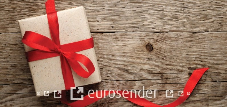 Christmas gift delivery in Europe & 4 things to know about Christmas gift delivery in Europe ...