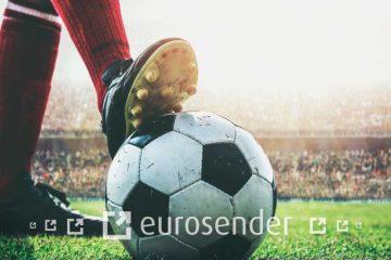 Eurosender Champions League