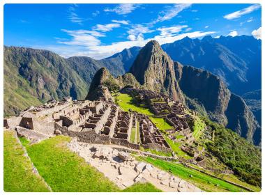 Moving To Peru Get Ready To Immigrate To Peru Eurosender Com