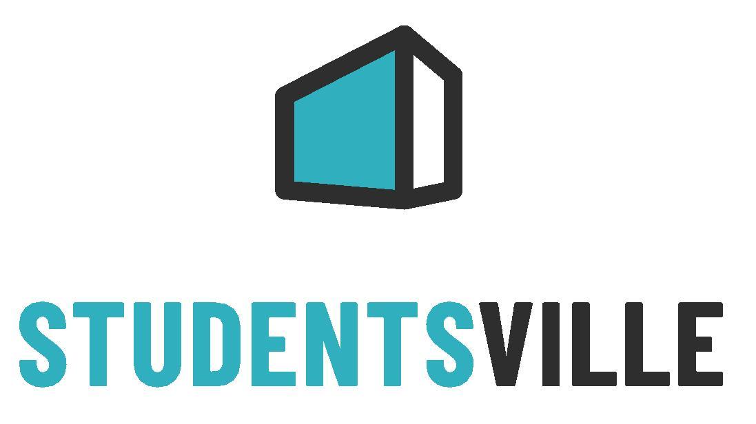 Eurosender Studentsville