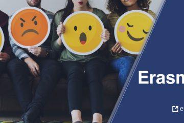 4 etapas del choque cultural Eurosender