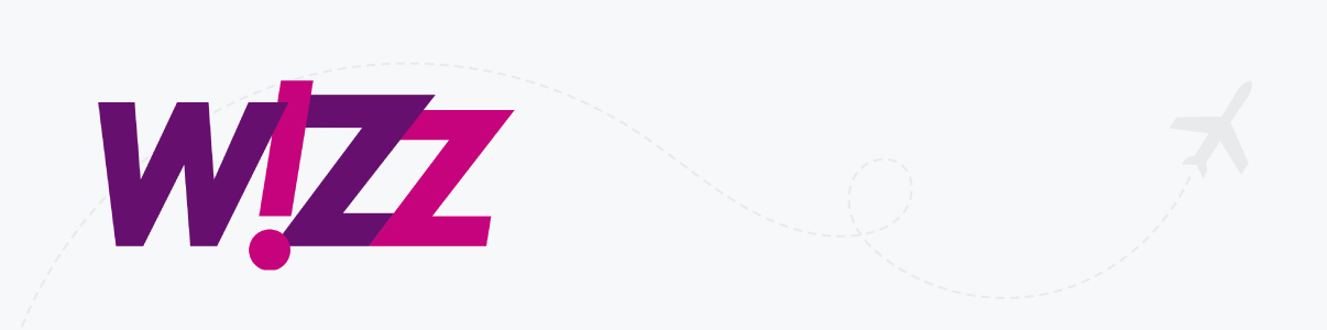 Wizz Air Baggage Allowance And Wizz Air Baggage Fees In 2020 Eurosender Com