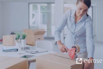 comprar materiais de embalamento