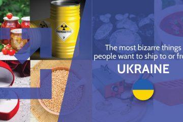 Ukraine Eurosender