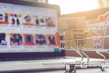 loja virtual nao entrega na minha morada