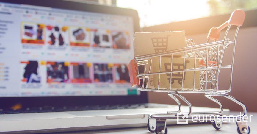 Come comprare da siti che non spediscono in Italia