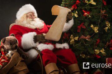 send-letter-santa-2019