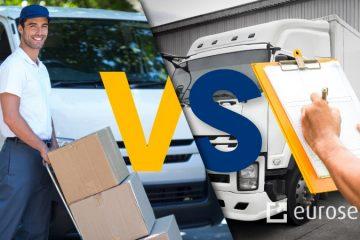 Courier-vs-carrier-services