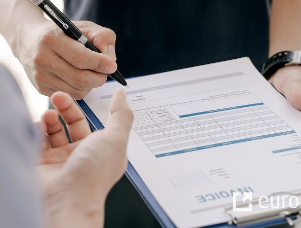 Commercial-invoice-export