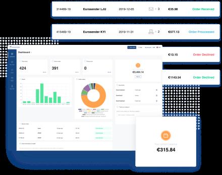 How To Successfully Ship On Ebay Eurosender Com