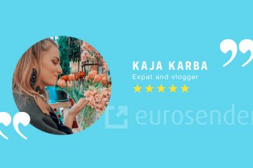 Eurosender_Kaja-Karba