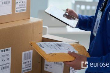 gls parcelshop em portugal