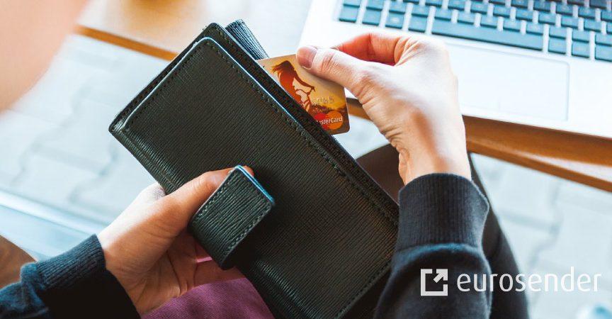 shipping-wallet