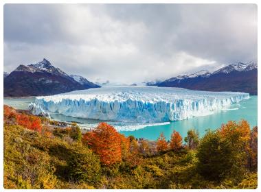Immigrate To Argentina International Removals To Argentina Eurosender Com