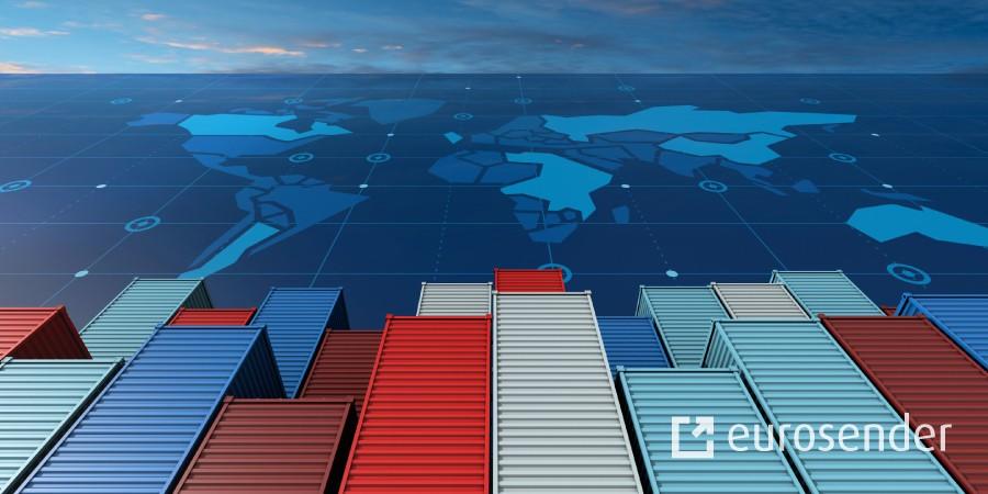 Logistics challenges for 2021