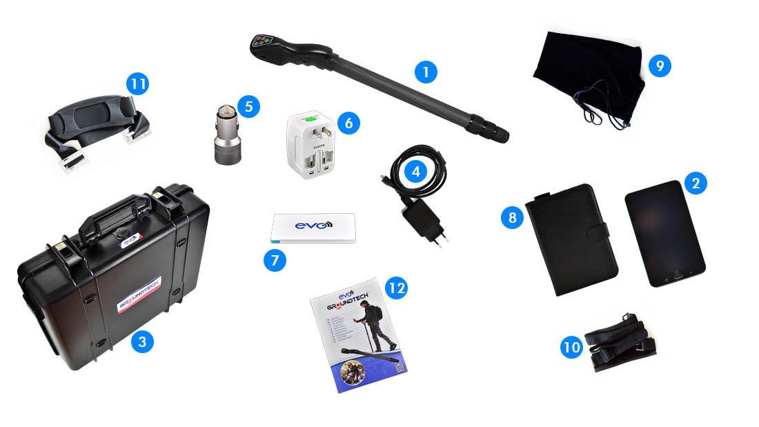 evo-accessories
