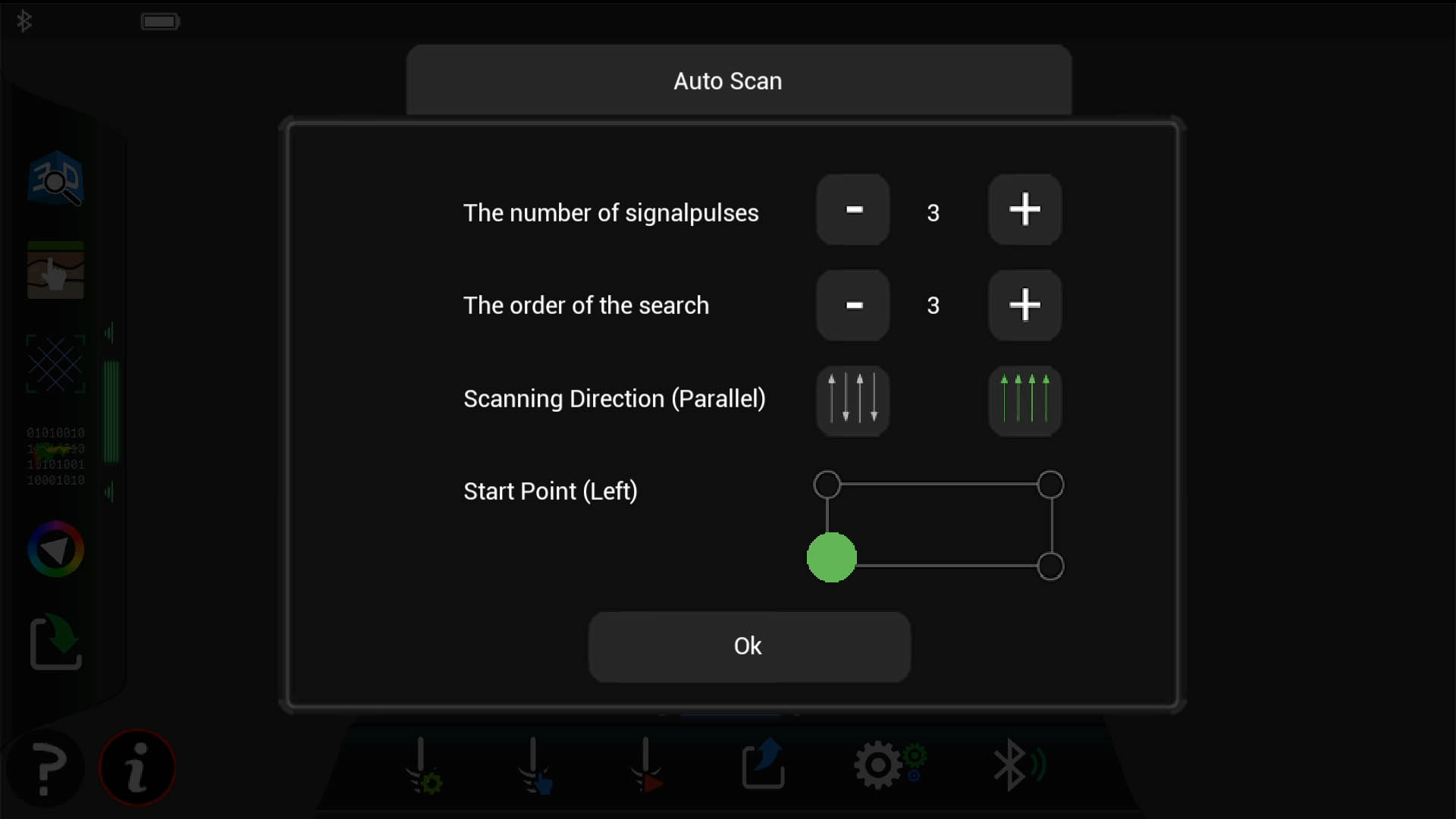 groundtech-evo-screenshot-06