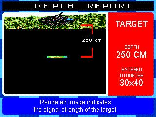 Makro_deephunter_Depth_Report_EN
