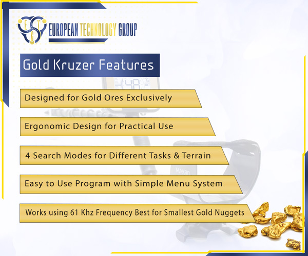 gold-kruzer-features
