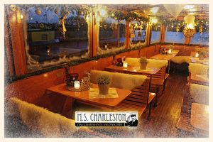günstige location