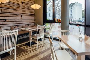 hafencity location