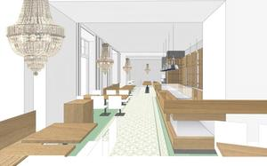 event location mieten