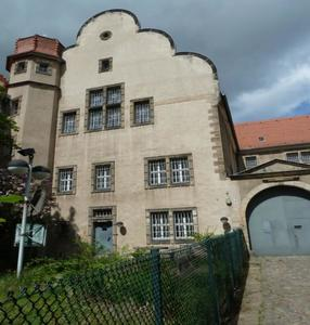 beste location