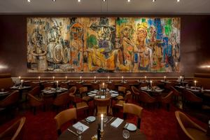 coole locations