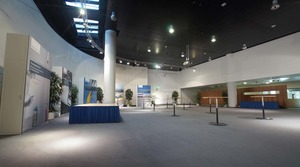 romantische location