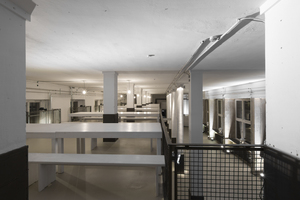 panorama eventlocation