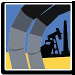 Logo zbrui2019