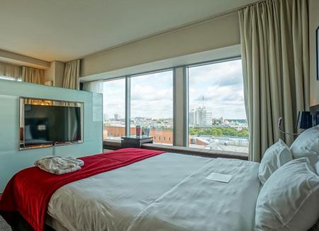Hotel andersia 2
