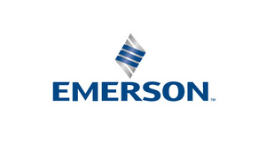 Logo emerson2