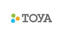 Toya www