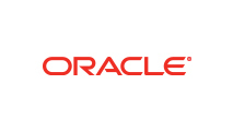 Oracle www