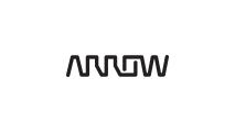 Arrow www
