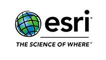 Logo www esri2