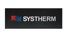 Logo www systherm