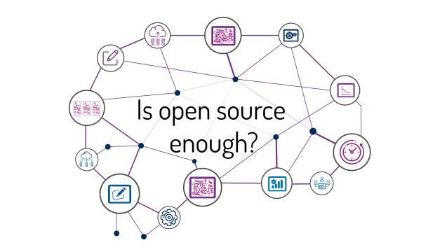 aiforia open source pathology