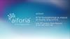 Aiforia MIT webinar histopathology image